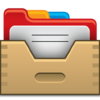 【Mac】パーソナルデータベース「iDatabase」が今だけお買い得