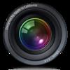 Apple Aperture [ 1 ] RAW現像インスペクタ