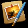 Pixelmatorがバージョン 2.0.1にアップデート