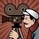 【iPhone】HDR合成撮影が出来るビデオカメラ