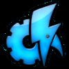 【Mac】システムを最適化「iBoostUp」がバージョンアップ