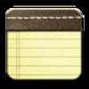 Mac OS Lionの起動ディスクを作成(インストール後でも大丈夫)