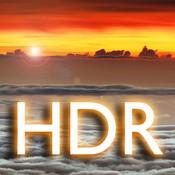 Pro HDR がジオタグ& EXIF をサポート、で・・・これって??