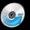 【Mac】DVDのコンバーター「DVD Converter」が今だけお買い得