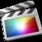 Mac、お買い得アプリ(6月27日)