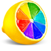 【Mac】お買い得アプリ(10月11日)Color Splash Studio他