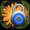 【Mac】Mac上で写真のプライバシーを守る「Encrypt Photos」が今だけお買い得