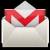 【Mac】ステータスバーからGmailにアクセス「Mailet」が今だけ無料