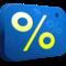 Mac、お買い得アプリ(6月28日)