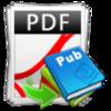 【Mac】「PDF to ePub Converter」が今だけ無料