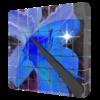 【iPhone,iPad】ワイヤレスフラッシュドライブ「AirDisk Pro」が今だけ無料