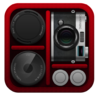【新しいiPad】Retinaディスプレイ対応のアプリ( 9 )