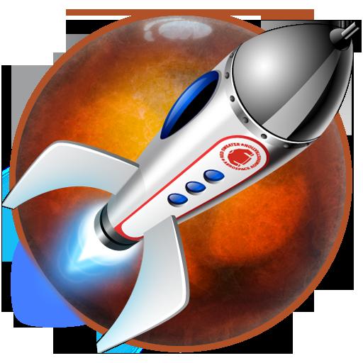 ブログエディタ、MarsEdit がv3.3にバージョンアップ