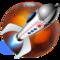 AppStoreHelper.appを複数台のMacでMarsEdit3のヘルパーアプリとして起動させる