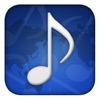 【iPhone,iPad】「Full of music」が今だけ無料