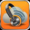【iPhone,iPad】Google Musicプレイヤー「GoMusic for Google Music™」が今だけ無料