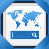 【iPhone,iPad】「007z Status」が新たに2機種にも対応