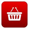 【iPhone,iPad】ロック画面にチェックリストを表示「Slide to Buy 」が今だけ無料