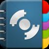 【iPad】カレンダー&タスクアプリ「Pocket Informant HD」今だけお買い得
