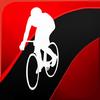 【iPhone,iPad】「Road Bike Pro Cycling Computer powered by runtastic」が今だけ無料