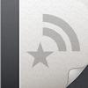 【新しいiPad】Retinaディスプレイ対応アプリ・ニュース&天気( 1 )