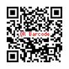 【iPhone】バーコードリーダー「バーコード君」が今だけ無料