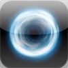 【iPhone,iPad】「Momento (Diary/Journal)」が今だけお買い得