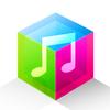 【iPhone】高音質着信音アプリ「i着信音」が今だけお買い得