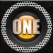 iPhone 高速カメラアプリ OneCam