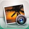 【新しいiPad】Retinaディスプレイ対応アプリ・写真編集&グラフィック( 1 )