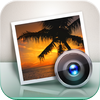 【新しいiPad】Retinaディスプレイ対応アプリ・Apple( 1 )