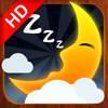 【iPhone】Sleep Analytics – Sleep Cycles and Alarm Clockが今なら無料