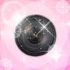 【iPhone】「美肌カメラ」が今だけ無料