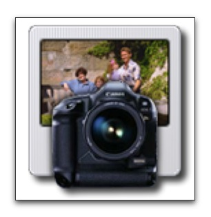 【Mac】Canon「Digital Photo Professional 3.13.51 アップデーター for Mac OS X」をリリース