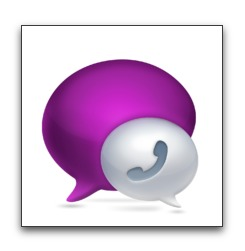 macで電話の応答 発信ができるアプリ dialogue 酔いどれオヤジの