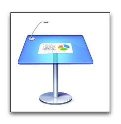 【Mac】雅で粋な、京友禅・引き染めMacBookPro用スリーブケース