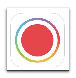 【Mac】物書堂、「かわせみ2」の v2.0.1 をリリース