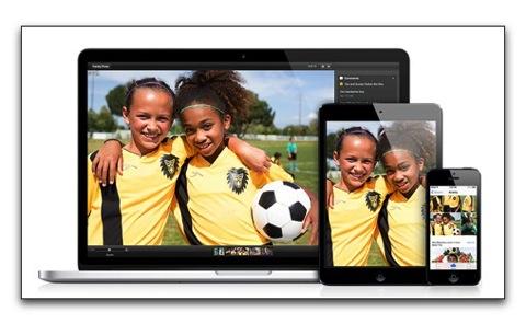 【iPhone,iPad】「エリアフリー録画対応デジタルTVチューナー」をネット越しに使ってみた