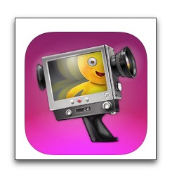 RAW 現像ソフトウェア「Optics Pro」がiPhone 5sをサポートしたDxO Optics Pro v9.1.2をリリース