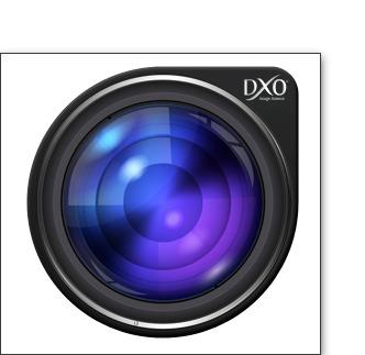 【Mac】DxO「DxO Optics Pro v9.1.3」と「DxO ViewPoint v2.1.3」をリリース