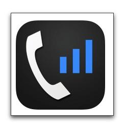 【iPhone,iPad】FUSION IP-Phone SMARTが3月1日、国内宛通話料無料キャンペーン