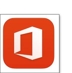 【iPad】MicrosoftがOffice for iPadをリリース