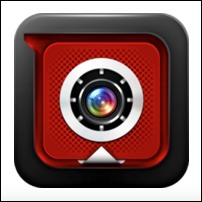 Photo Privacy Pro 001