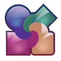 【Mac】フローチャート作成「Diagrammix」が今だけお買い得
