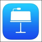 【iPhone,iPad】Apple、「Keynote 2.2」「Numbers 2.2」「Pages 2.2」をリリース