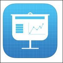 【iPad】プロ並みのプレゼンテーションを作成「Draft+」が初の無料化