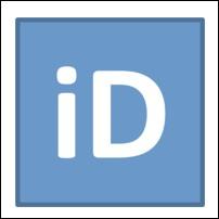【Mac】写真のノイズを除去するアプリ「iDenoise」が初の無料化