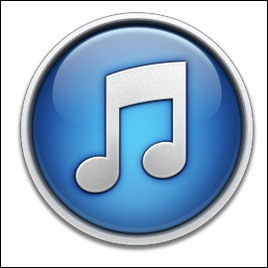 【Mac】Apple、iTunes 11.2.2をリリース