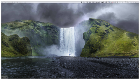 物書堂、OS X Yosemiteに対応した「かわせみ2」の v2.0.3 をリリース