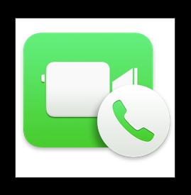 iPhoneへの電話をMacでならなくする方法
